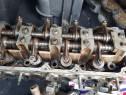 Chiulasa chevrolet aveo an 2008 motor 1.2 benzina tip B12S1