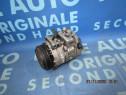 Compresor AC BMW E63 645i 2004; 6915083