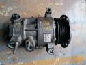 4471905053 Compresor AC Dodge Caliber 1.8 /2.0 Jeep Compass