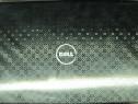Dezmembrez Laptop Dell Inspiron M5030 (placa defecta)