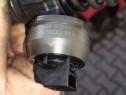 Injector VW Passat B5, 1.9 diesel, 038130073ba