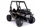 UTV-Buggy electric Kinderauto JS370 240W 12V STANDARD