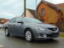 Mazda 6 - 2.0 diesel - 143 cp - euro 4