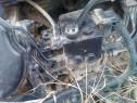 Pompa injectie MAN LE 8.180 motor 4580 cmc 130 kw