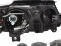 Far TYC Volkswagen Passat Variant (3C5) 1.9 TDI Cod motor BX