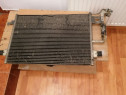 Radiator aer conditionat VW Passat B5.5 131CP 1.9 tdi AWX