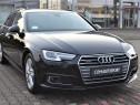Audi a4 2.0d at quattro