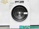 Mașină de spălat Bauknecht 3470
