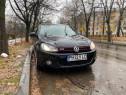 VW Golf 2013 Highline diesel euro 5 primul proprietar direct