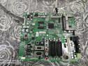 Modul EAX40150720 (3)