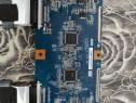 Modul T370HW02 VF CTRL BD 37T04-COH