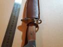 Cutit baioneta cccp ak 47 lungime 275 mm