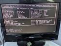Placa de baza calculator AMD Socket A 462 agp ddr video Athl