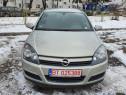 Opel astra H - 1.7 TDI