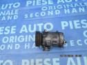 Compresor AC Rover 45 2.0td