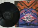 Colectie muzica clasica formata din 8 - discuri rare.