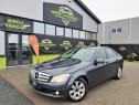 Mercedes c 200 Rate fixe / garantie / livrare gratuita