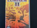 Joc PSP Lumines II
