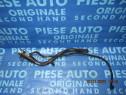 Teava rezervor BMW E83 X3; 6759673
