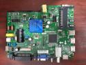 TP.S506.PB802 Placa de baza tv Vortex CX400DLEDM V40EP3