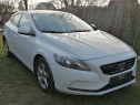 Volvo V40 D2, 1969cmc, 120cp, Business Pack Connect
