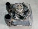 Radiator intercooler smart fortwo 0.6 benzina 2000 2004