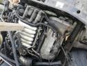 Fise audi a4 b5 1996-2004 2.5 benzina stare perfecta
