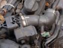 Motor ford 1.4 tdci