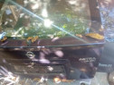 Usa portbagaj Hayon Opel Astra G Dezmembrez Astra G