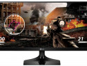 "Monitor Gaming LG 29"" Ultra Wide 21:9 UWHD 2K"