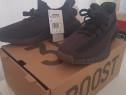 Adidas Yezzy Boost 350 V2 Cinder