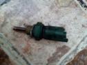 Senzor lichid racire Fiat Punto 1,2 16V, 188A5000