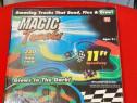 Set Magic Tracks 220 piese