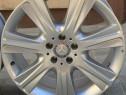 Jante Mercedes 5x112, R19, S Class (W222/C217), CLS (C219, W