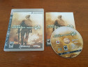 PS3 Call of Duty Modern Warfare 2 pentru PlayStation 3
