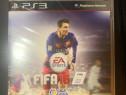 PS3 FiFa 16 pentru console PlayStation 3
