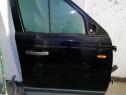 Usa dreapta fata Range Rover Sport an 2005-2013