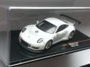 Macheta Porsche 911 GT3-R (991/II) 2017 - IXO 1/43