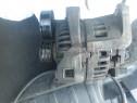 Alternator bmw x3,motor 2,5 benzină