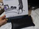 Microfon AT2020 USB+