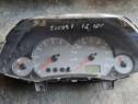 Ceasuri bord ford focus 1 1.6 benzina