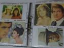 Dosar 7 - Carti postale de pe Glob 1966-1994 [266 bucati]