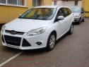 Ford focus 1.6 diesel euro5
