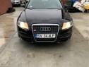 Audi A6 quattro din 2007