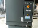 Compresor Atlas copco - doua compresoare compresor-1000litri