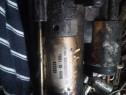 Alternator Mazda 3 BK 1.6 tdci cod: Y601 18 400A