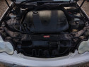 Motor fara anexe Mercedes C-classe w203 646963 / om646 2.2cd
