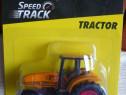 Tractor jucarie, tractoare noi sigilate, plastic si metal