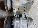 Compresor AC VW Passat 1.9tdi