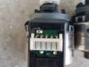 Motoraș reglaj far 89022080